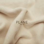 blanket-plane