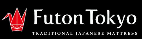 Futon Tokyo